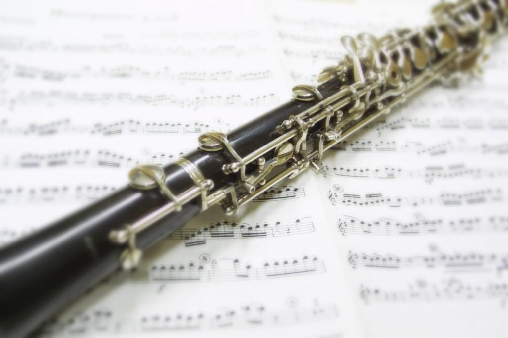 「オーボエ 楽器」の画像検索結果